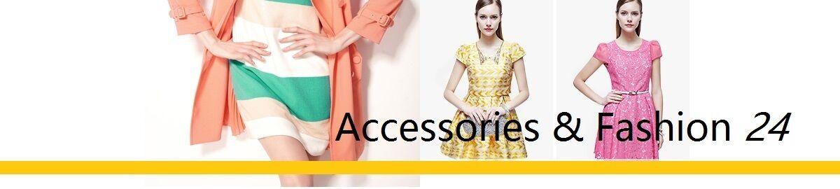 Accessoires-Fashion 24