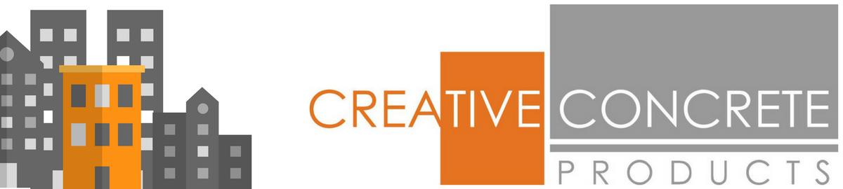 creativeconcreteproducts