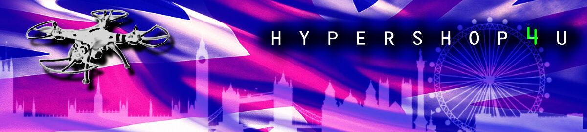Hypershop4U