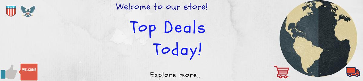 Top_Deals_Today!