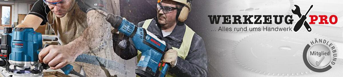 WerkzeugPro | Fliesenlegerwerkzeuge