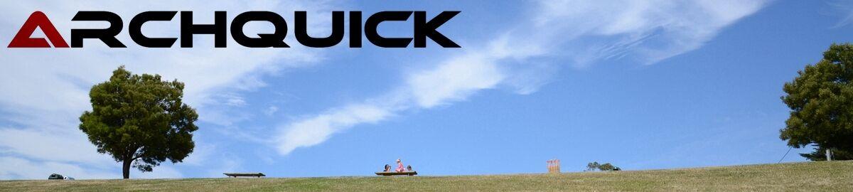 Archquick Adventure