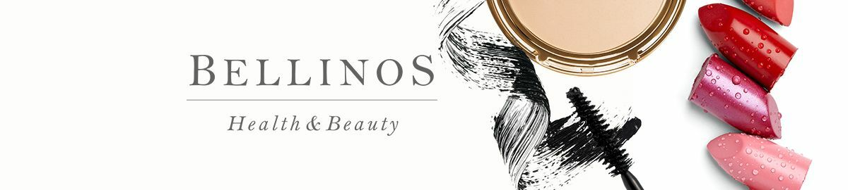 Bellinos Health & Beauty