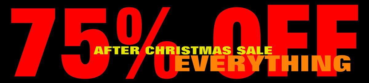 THE-CHRISTMAS-LODGE