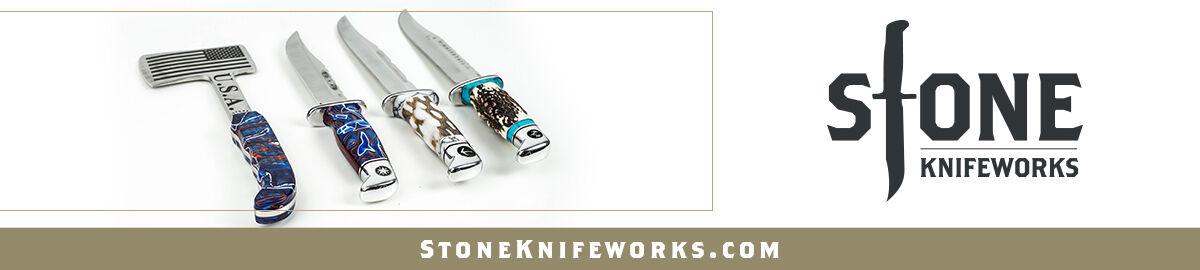 Stone Knifeworks