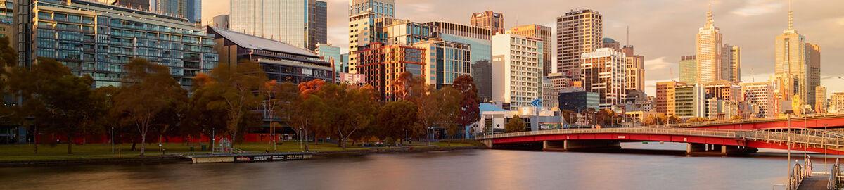 Aussie 3C Digital