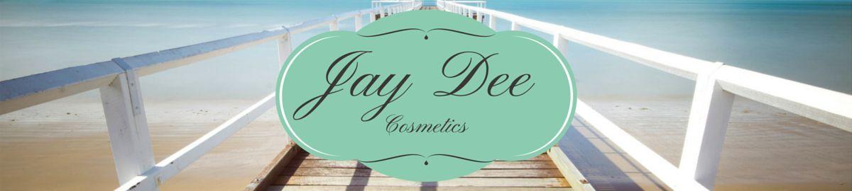 Jay Dee Cosmetics