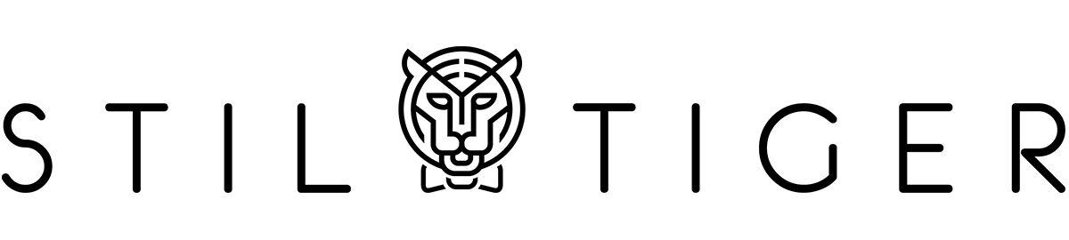 Stil Tiger Online Shop