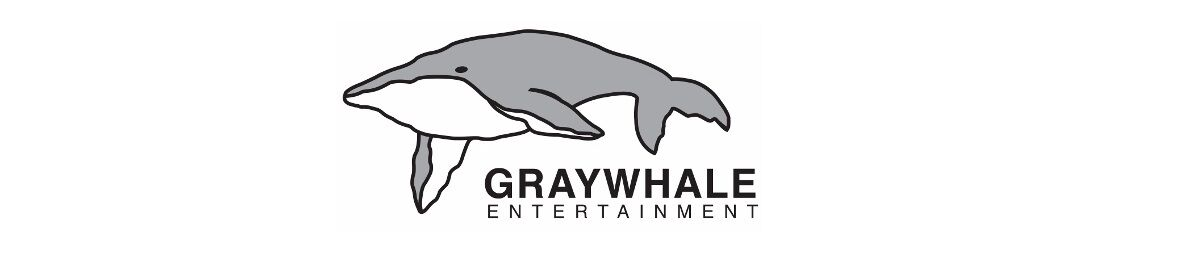 Graywhale Entertainment