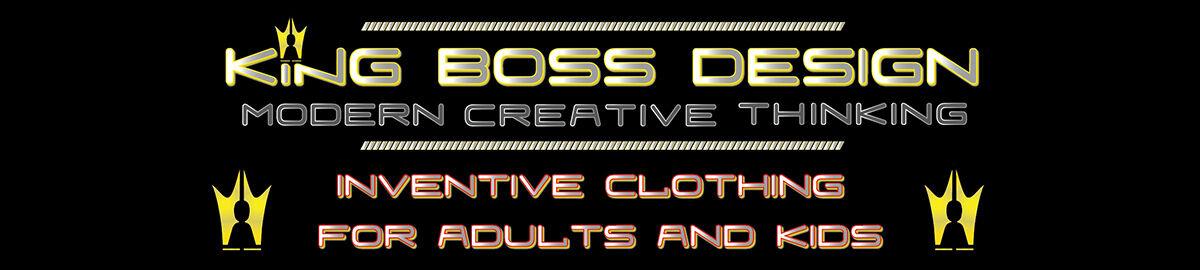 King Boss Design