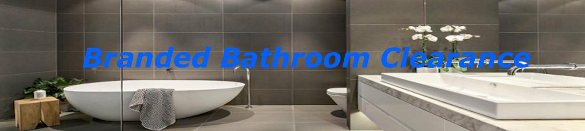 Cotswold Bathroom Brands
