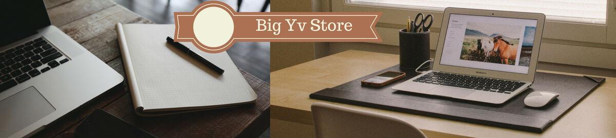 Big Yv Store