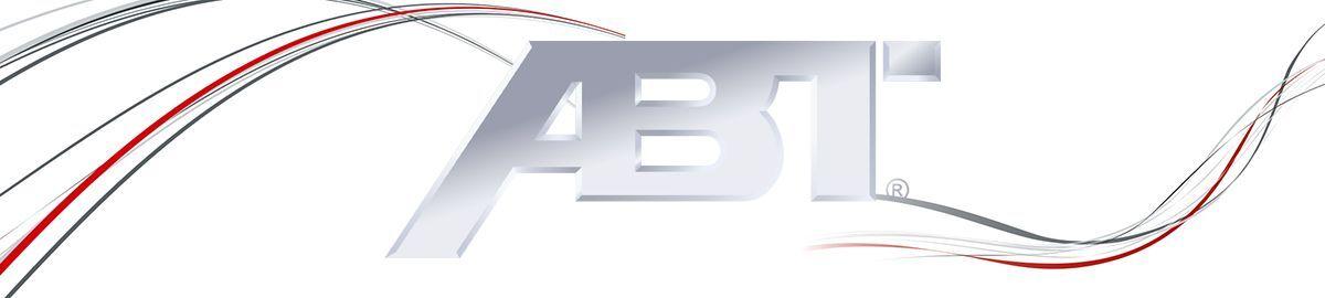 abt-sportsline-shop
