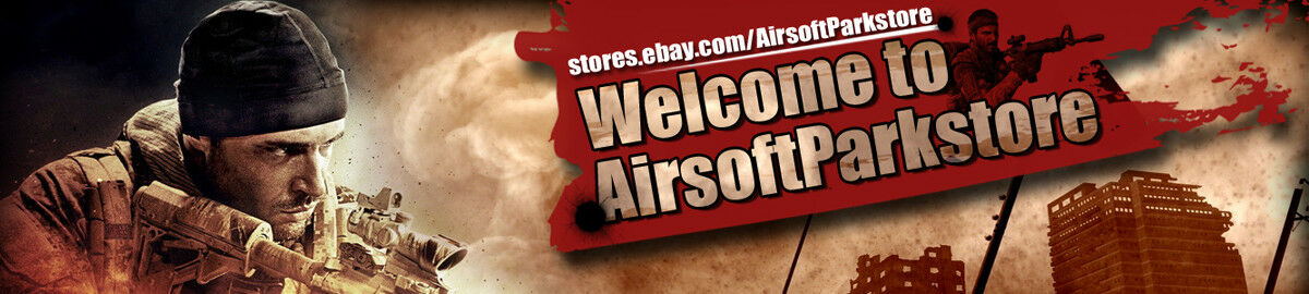 AirsoftParkstore