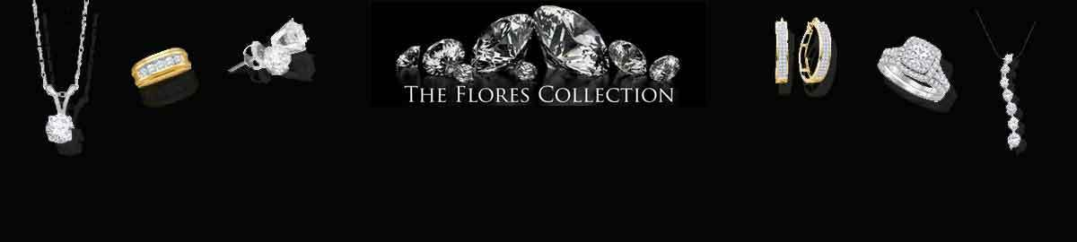 theflorescollection