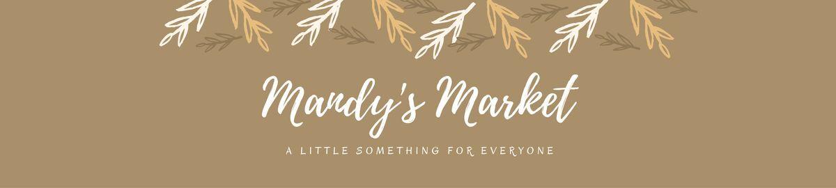 Mandy's Market