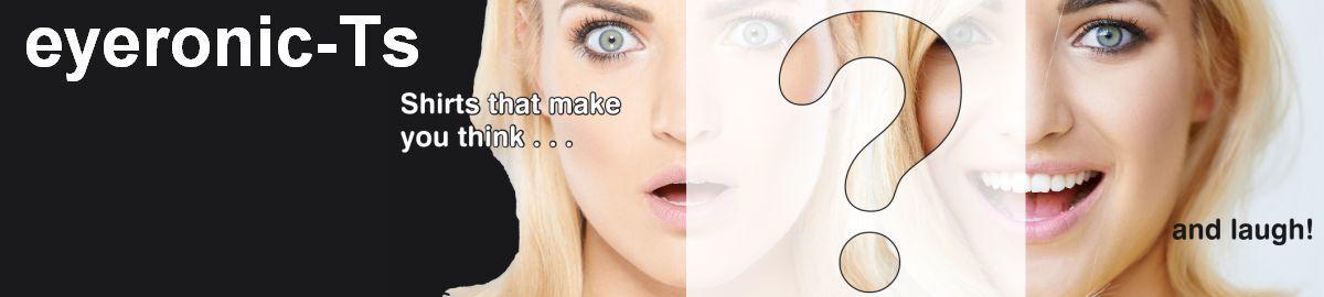 eyeronic-Ts