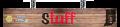 StuffonStationAve