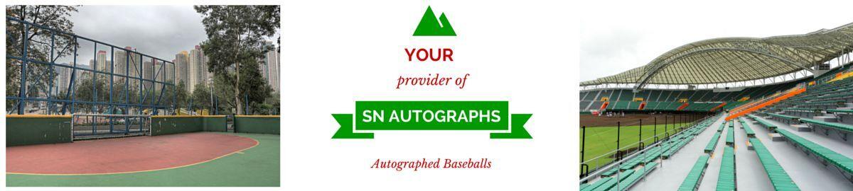 sn-autographs1