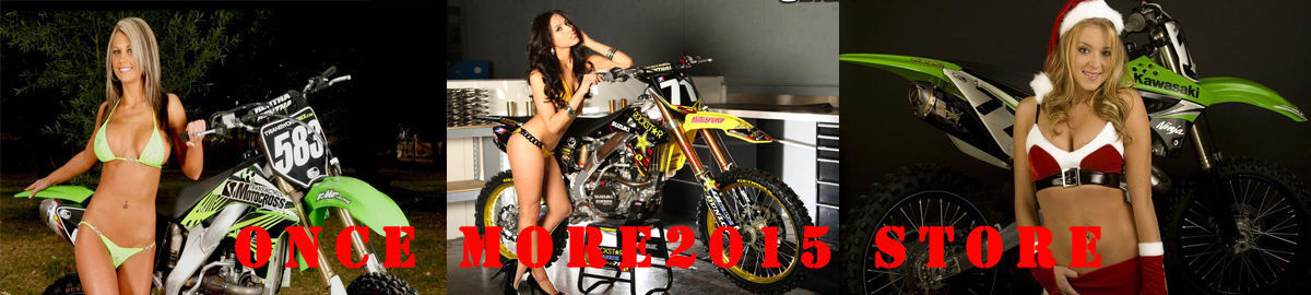 Oncemore-MOTORPARTS-Factory