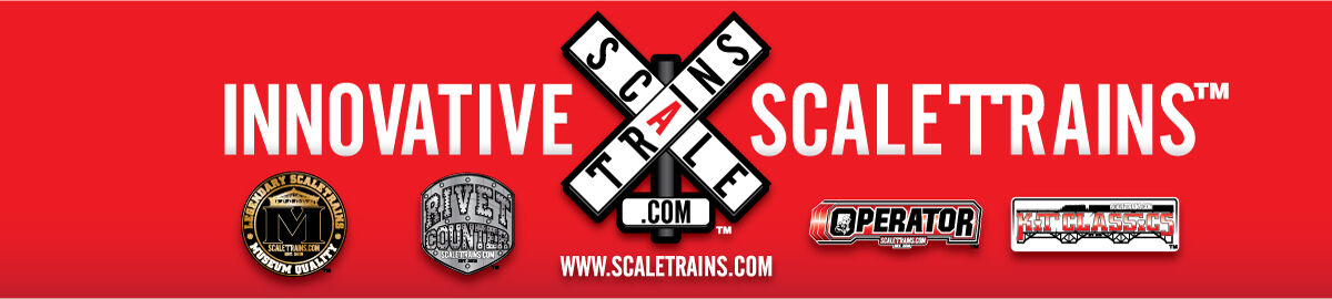 scaletrains1