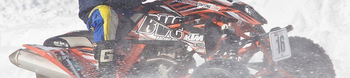 BVC-Racing