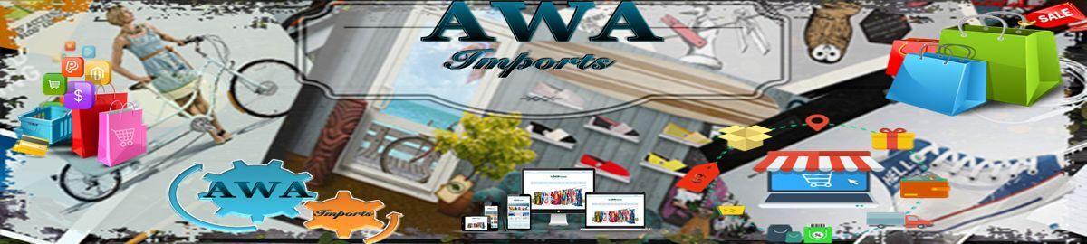 AWA Imports