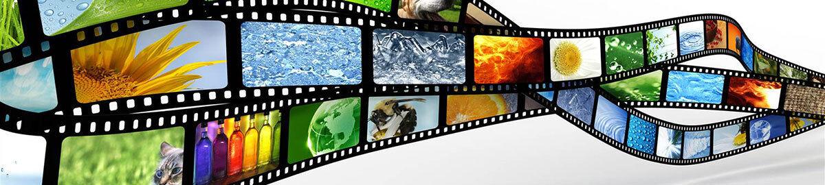 Fototapeten24.net