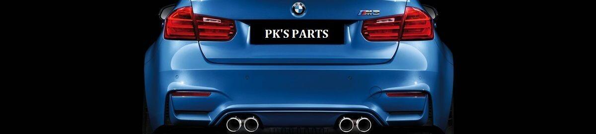 pkperformanceparts