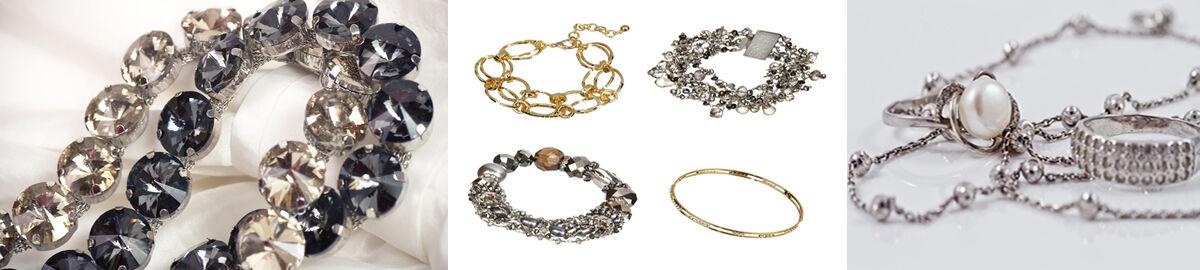 Deluxur Jewellery