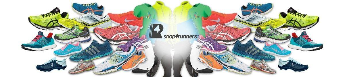 shop4runners