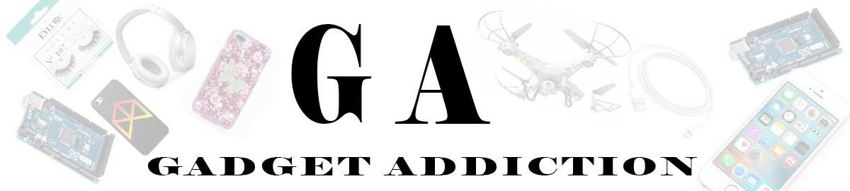 gadget_addiction_ltd
