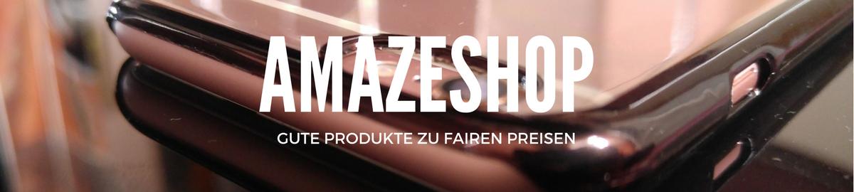 amaze-shop