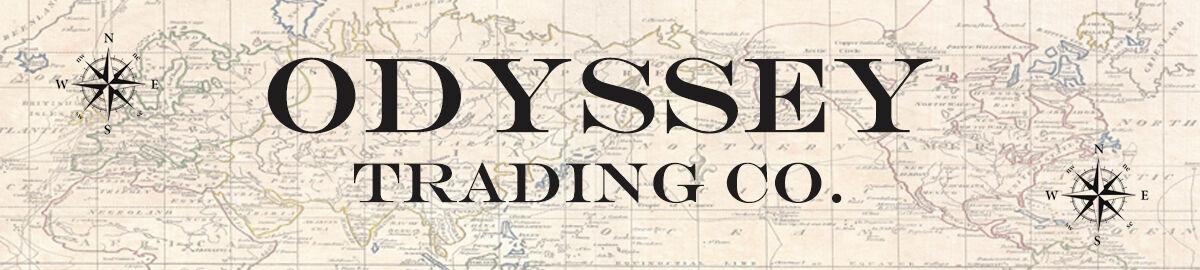 OdysseyTradingCo