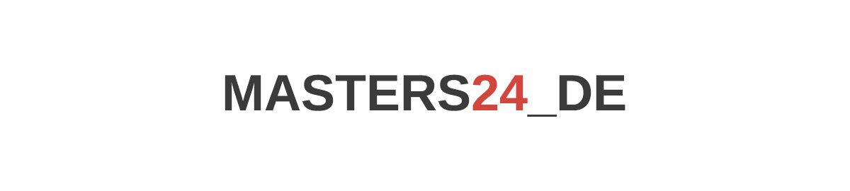 Masters24_de