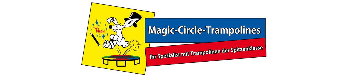 Trampoline-Shop