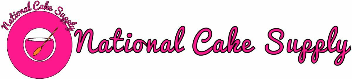 National Cake Supply