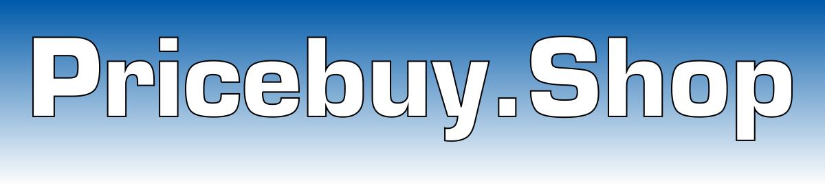 pricebuy.shop