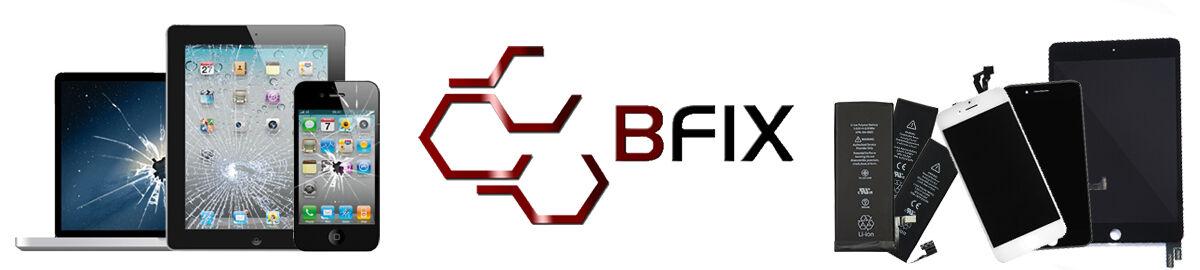 Bfix-London