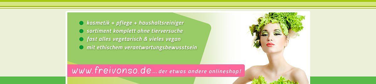 freivonso.de