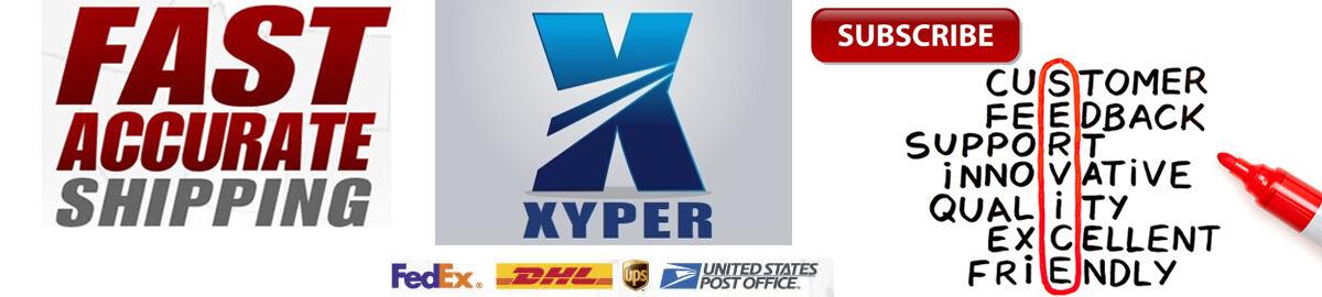 Xyper