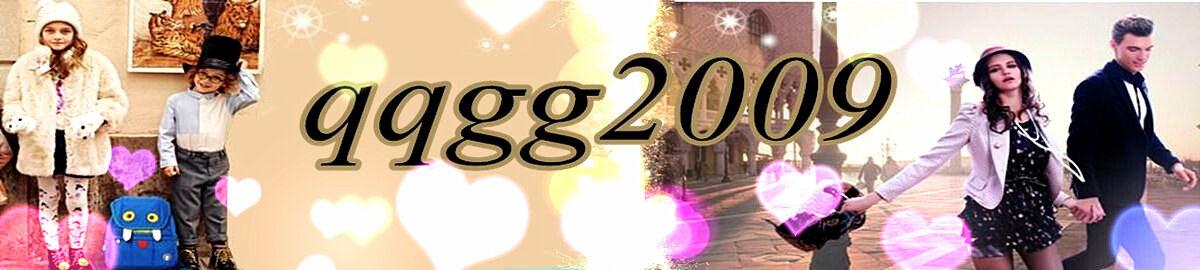 qqgg2009