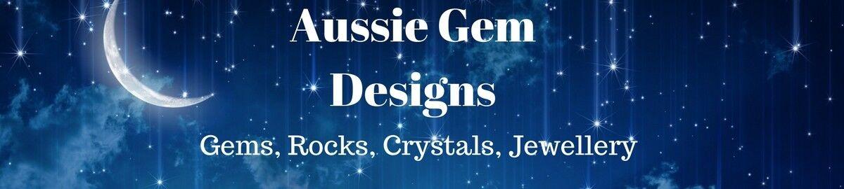 Aussie Gem Designs