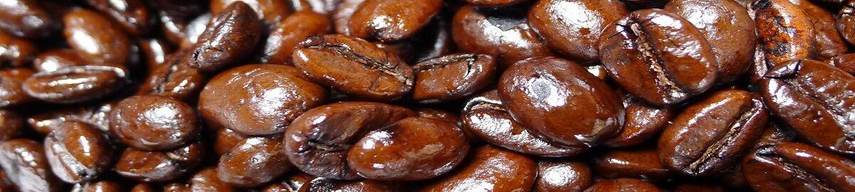 Miami Coffee Roasters Inc