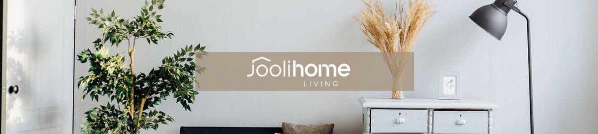 Joolihome