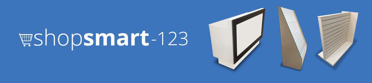 shopsmart-123