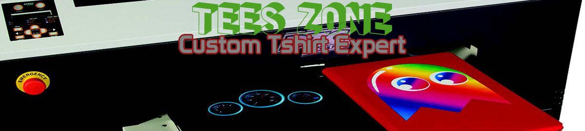 Tees Zone