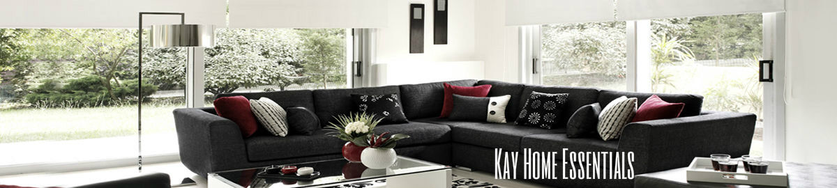 Kay Home Essentials