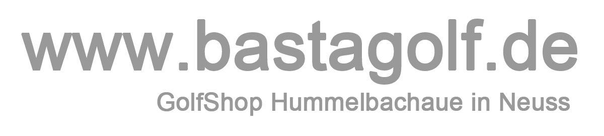bastaGOLF Pro-Shop Hummelbachaue