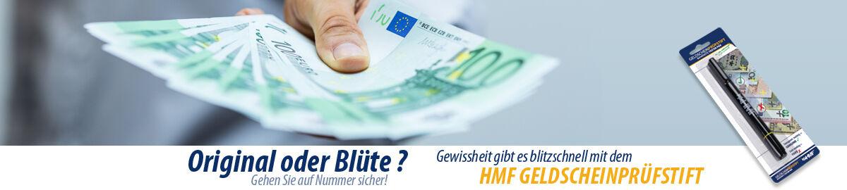 0_HMF-Shop-de_0
